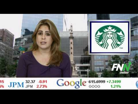 Starbucks Drops Surcharge After Agency Fine