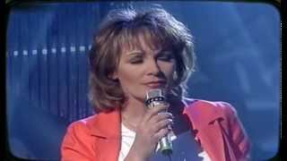 Ingrid Peters - Wenn die Nacht vorbei ist 2000