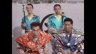 MXC 404 Jilted Wives Vs Cheating Husbands