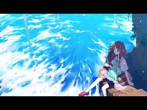 1 Hour Beautiful & Emotional Piano Music【BGM】