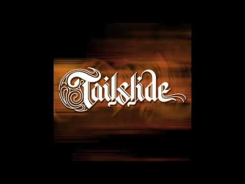 Tailslide - Information War