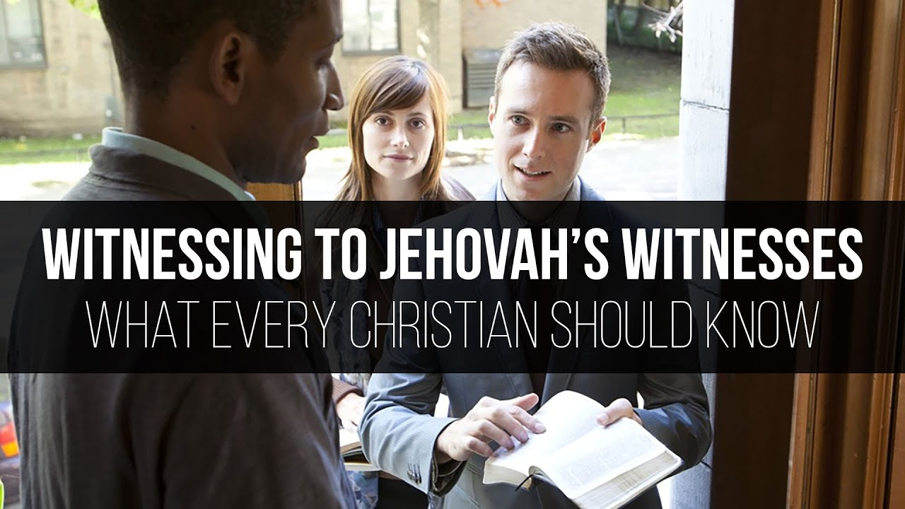 Jehovah Witness Christmas.How To Witness To A Jehovah Witness Ex Jehovah Witness