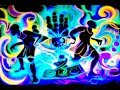 Psychedelic Psy Trance @ Best Cool Melodic TRIP mix 2018