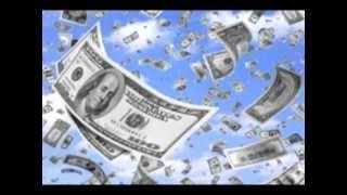 LOS CHUNGUITOS no te puedo dar riqueza ==PLANE==MPG