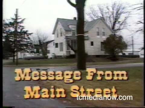WCCO-TV Open November 1, 1980