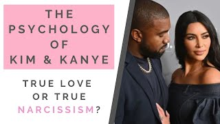 INSIDE KIM KARDASHIAN & KANYE WEST'S MARRIAGE: Why It's A Red Flag If A Guy Worships You | Shallon