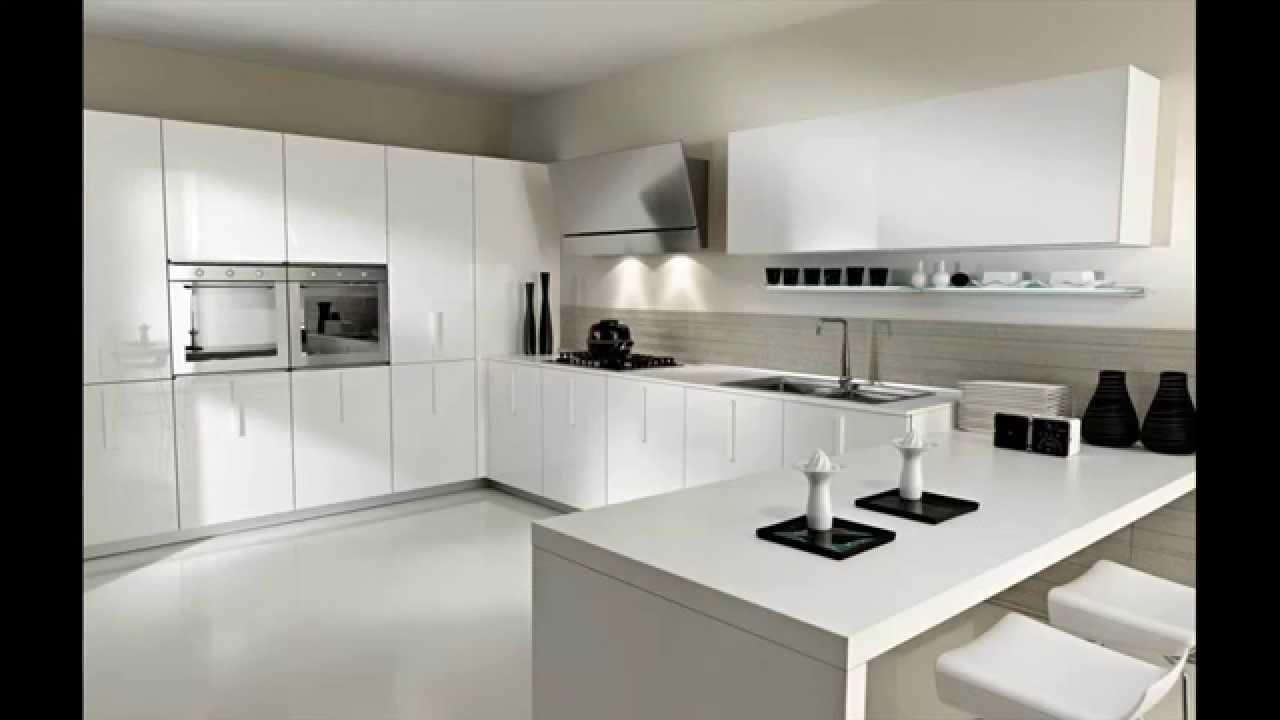 Bonito de que color pintar la cocina im genes download - Colores de pintura para cocinas modernas ...