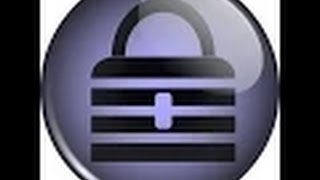 видео Разбираемся в системе обеспечения безопасности Android