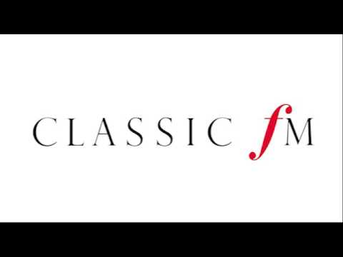 Lianne Levenstein Live on Classic FM Business
