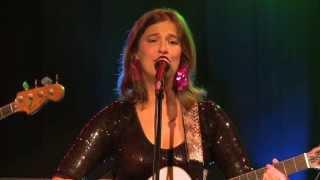 Alice Caymmi - Deusa do Amor (Adailton Poesia / Valter Farias)