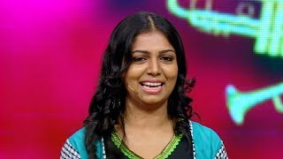 Comedy Super Nite - 2 with Anjaly & Muktha Part 02│Flowers│CSN# 221
