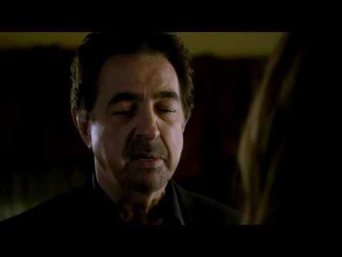 Кадры из фильма Мыслить как преступник (Criminal Minds) - 9 сезон 23 серия