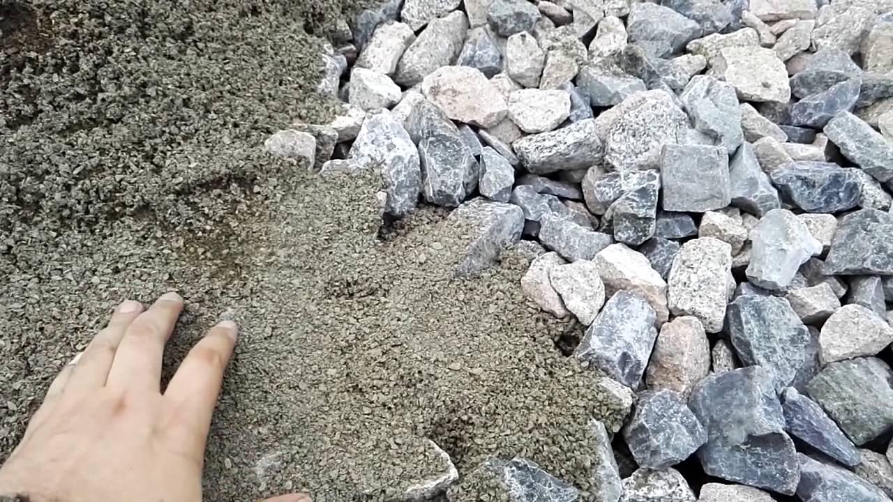 Собственное налаженное производство щебня позволяет бесперебойно обеспечивать отсевом дробления щебня весь сибирский регион. Хотите.