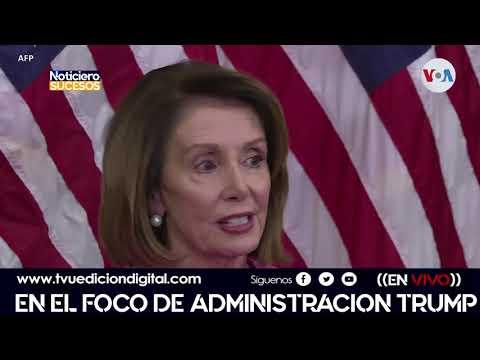 MEXICO  en el foro de la administracion TRUMP