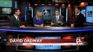 Goodbye to KOMU