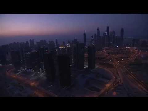 Dubai Government: Toward 2021 حكومة دبي: نحو عام 2021