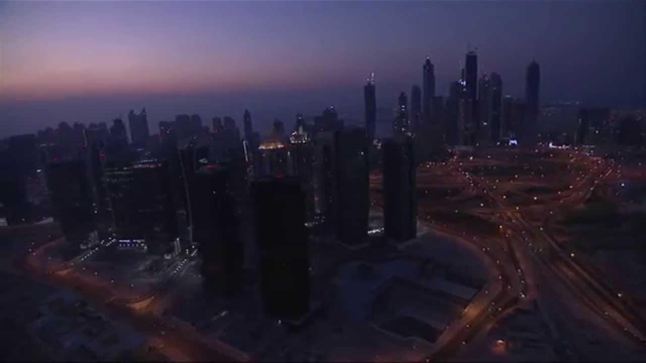 Medikamentenliste Dubai 2021