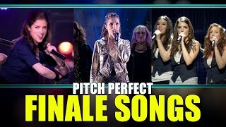 Barden Bellas Finale Songs Pitch Perfect 1-3.mp3