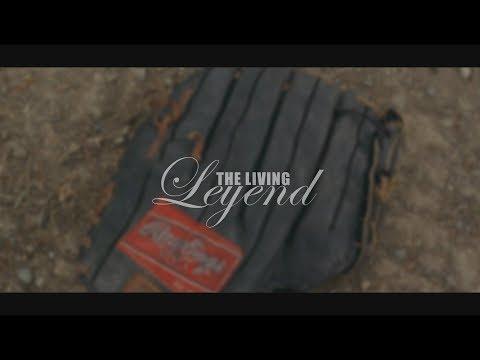 The Living Legend - Pelotero (VIDEO OFICIAL) (Bleachx Prod.)