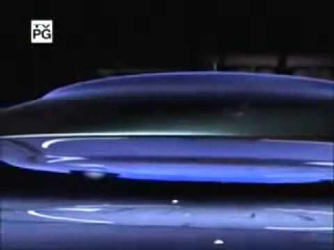 Alien Engineering Part One UFO Aliens Technology Documentary