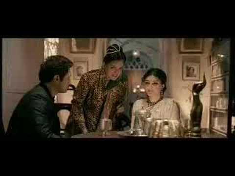 Khoya Khoya Chand HD FULL MOVIE DOWNLOAD