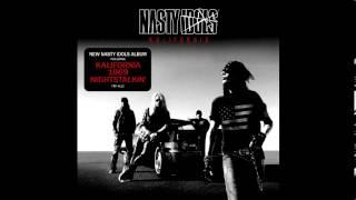 Nasty Idols - Sister Sin