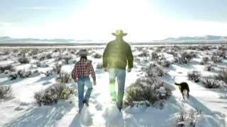 god made a farmer super bowl ad paul harvey speech in chrysler s ram truck commercial