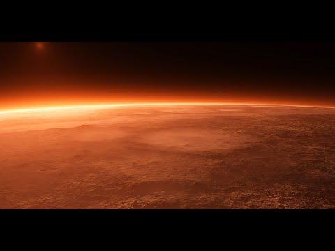 NASA'NIN TÜRKİYE'DEKİ SIRRI