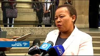 Sandile Mantsoe, Karabo Mokoena murder case postponed again