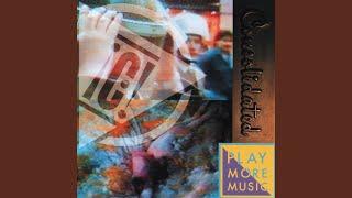 Play Infomodities '92 (instrumental mix)