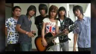 Yolanda - kangen band