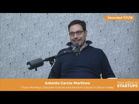 "author-antonio-garcia-martinez-on-radical-transparency-in-""chaos-monkeys"""