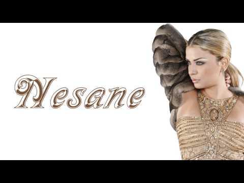 مادلين مطر - نيساني | 2013 | (Madeleine Matar - Nesane (Official Audio