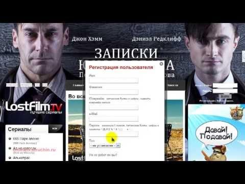 БОЕВИК С ВИНДИЗИЛЕМ. ЗАРУБЕЖНЫЕ ФИЛЬМЫ 2017. ФАНТАСТИКА