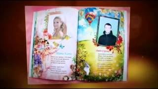 василиса прекрасная русская народная сказка(, 2015-07-15T12:55:01.000Z)