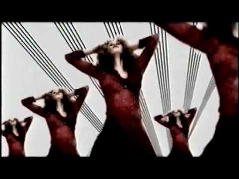 "Sparks - ""The Rhythm Thief"" (official video)"