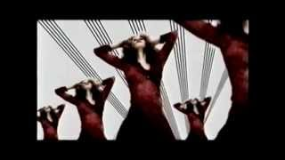"""The official video for the single """"The Rhythm Thief"""" from the 2002 ..."""
