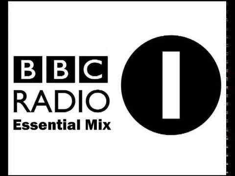 2002 09 01 Essential Mix   X Press 2