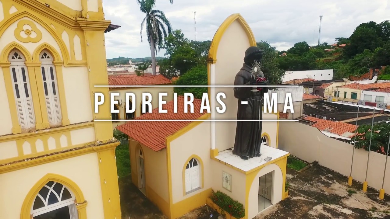 Pedreiras Maranhão fonte: i.ytimg.com