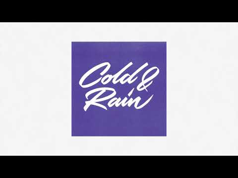 Fracture - Cold & Rain (ft. Inaya Day) mp3