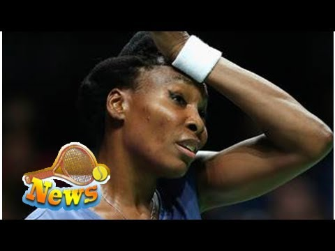 No charges to be filed against venus williams over fatal crash