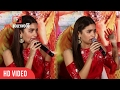 Alia Bhatt Angry Reaction To A Media Reporter | Badrinath Ki Dulhania Official Trailer Launch