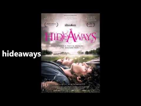 Films wmv adolescent avec