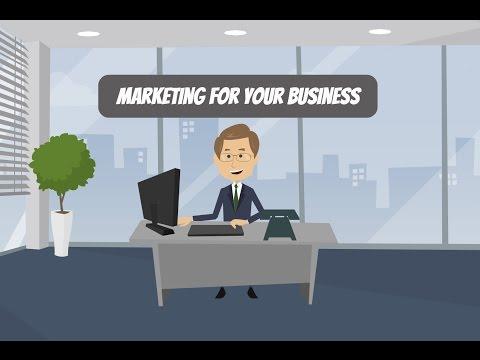 Jacksonville SEO Company - Jax Media Team Explainer Video 1