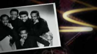 Download The Temptations- I'm Losing You MP3 song and Music Video