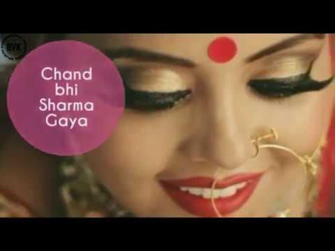 Lal Dupatta Full HD Song | Mujhse Shaadi Karogi | Salman Khan, Priyanka Chopra