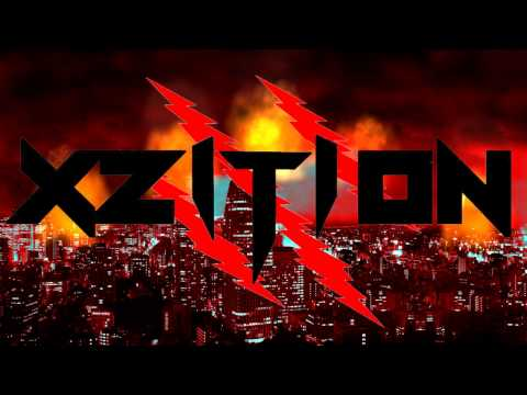 Tiësto & Steve Aoki - Tornado (feat. Polina) (Kill The Noise Remix)