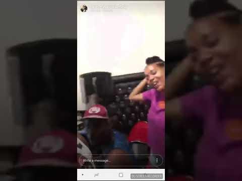 Sho Madjozi ft Benny Mayengani 2018 🔥🔥🔥🔥🔥
