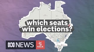 Why only a few seats really matter in an election | Politics Explained