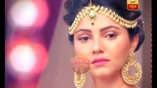 fan number 1 namrata meets her favourite tv star rubina dilaik and gifts a teddy